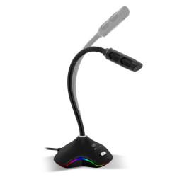 SSD 240Go Kingston SSDNow UV500 M.2 520Mo/s 500Mo/s