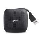 Boitier Corsair iCUE 465X RGB Blanc ATX USB 3.0 BTCO465X-RGB-W - 1