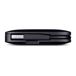 Boitier Corsair iCUE 465X RGB Blanc ATX USB 3.0 BTCO465X-RGB-W - 2