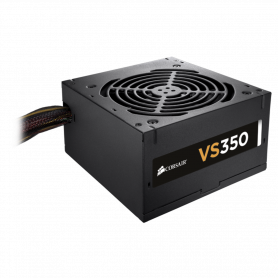 Alimentation Corsair VS450 450 Watts 80Plus V2