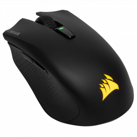 Souris Corsair Gaming HARPOON RGB WIRELESS Optique 10 000dpi