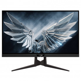 "Ecran AORUS 27"" FI27Q-P Gaming RGB 2560x1440 1ms 165Hz HDMI DP"