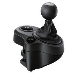 "Ecran AORUS 27"" FI27Q-P Gaming RGB 2560x1440 1ms 165Hz HDMI DP EC27AOFI27QP-EK - 2"