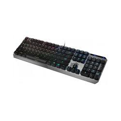 Carte Graphique AFOX Geforce 610 2Go DDR3 LP