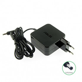 Chargeur PC Portable Asus 19V 2.37A 45W 5.5/2.5mm