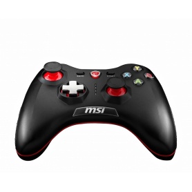 GamePad MSI Force GC30 GAMING USB & Sans Fil PC/Android