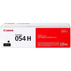 HUB USB 2.0 interne ILS 1 port USB vers 4 USB 9Pin
