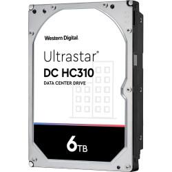 Boitier Cooler Master Elite RC 130 M-ITX Noir USB 3.0