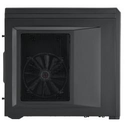 Boitier Cooler Master CM 690 III Black ATX USB 3.0