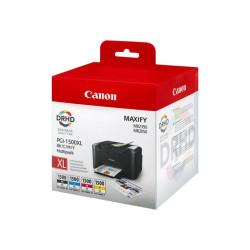 Boitier Silverstone Sugo SG13B-Q mini-ITX Cube Compact USB3.0