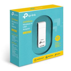 Processeur AMD RYZEN 9 3950X 3.5/4.7Ghz 70M 16Core 105W AM4