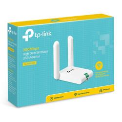 Mémoire Micro SDHC 16Go Kingston Canvas Select Plus Class 10 UHS-I U1