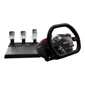 Volant THRUSTMASTER TS-XW Racer Sparco P310 Competition Mod
