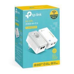 "Portable Asus S532FA-BQ059T 15.6"" i7-8565U 8Go 512Go Intel HD W10"