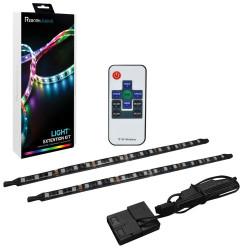 SSD 240Go Kingston A400 SA400M8/240G M.2 SATA 500Mo/s 350Mo/s