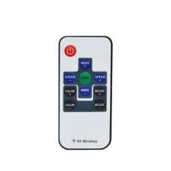 Disque Dur SATA 6To 256Mo WD Ultrastar HC310 DD6TOWD6002FRY - 2