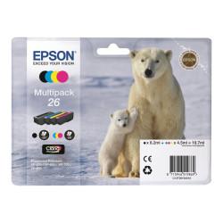 Carte Réseaux TP-Link TG-3468 PCI-Express RJ45 10/100/1000 Gigabit