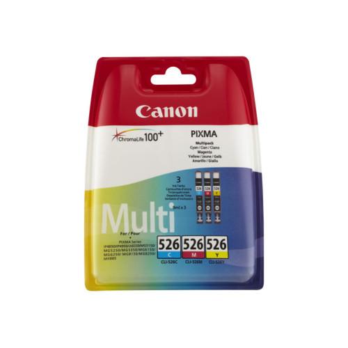 Répéteur Wifi TP-Link TL-WA850RE b/g/n 300Mbits PA-TPTL-WA850RE - 2