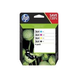 Répéteur Wifi TP-Link TL-WA860RE b/g/n 300Mbits 2 Antennes