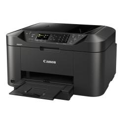 Cartouche HP 304 XL Noir N9K08AE 300pages CARTHP304XL-BK - 1