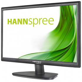 "Ecran Hanns G 21.5"" HL225PPB LED 1920x1080 5ms HDMI DP VGA HP"