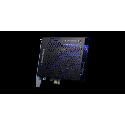 Carte PCI Express AVerMedia Live Gamer HD Stream 2 Victory GC570 Bulk