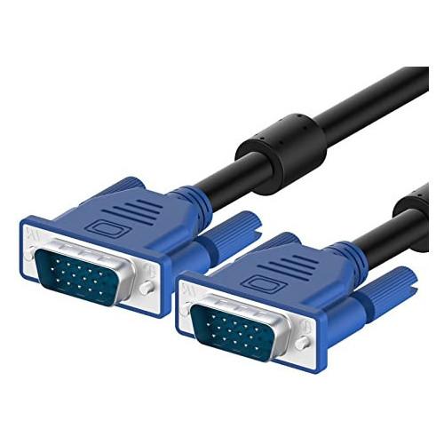 Microsoft Windows 10 Professionnel 64 Bits OEM 1 PC Fr