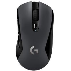 1x connecteur RJ45 C6/6A/7/7A Blindé LogiLink MP0033