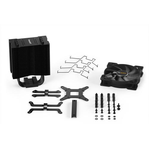 Cartouche Canon CLI-526BK Noir CARTCLI526BK - 1