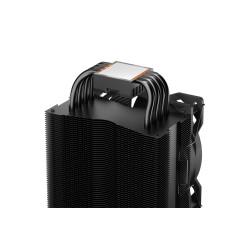 Cartouche Canon CLI-526 Pack 3 Couleurs CARTCLI526CMY - 1