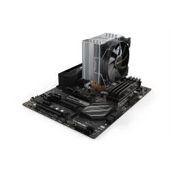 Cartouche Epson T0487 Multipack 1 x Noir et 5 Couleurs
