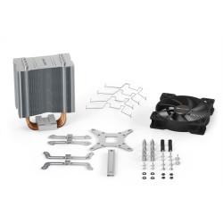 Cartouche HP 364 Magenta CARTHP364M - 1