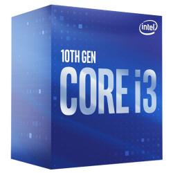 "Support Bureau NewStar FPMA-D700DD 2x LCD Jusqu'a 30"" sur Pied SUPNS_FPMA-D700DD - 2"