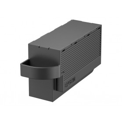 Collecteur Encre Usagée Epson C13T366100