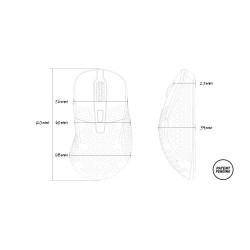 "Ecran iiyama 32"" XB3270QS-B1 IPS 2560x1440 4ms DP HDMI DVI HP EC32IIXB3270QS-B1 - 1"