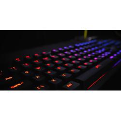 Disque Dur Externe Portable 1To Seagate Basic USB 3.0