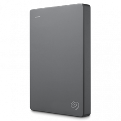 Disque Dur Externe Portable 2To Seagate Basic USB 3.0