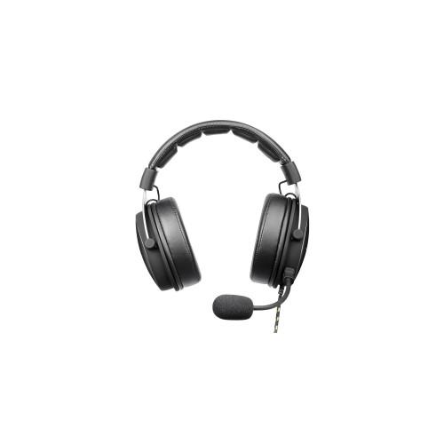 Disque Dur Externe Portable 2To Seagate Basic USB 3.0 DDEXP2SE-408184 - 1