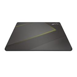 Processeur Intel Pentium G5420 3.8Ghz 4Mo 2Core HD610 LGA1151 54W