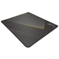 DDR4 Portable 4Go 2666 Mhz Crucial CT4G4SFS8266 1.2V CL19 DDR4PO_4_C_8787286 - 1