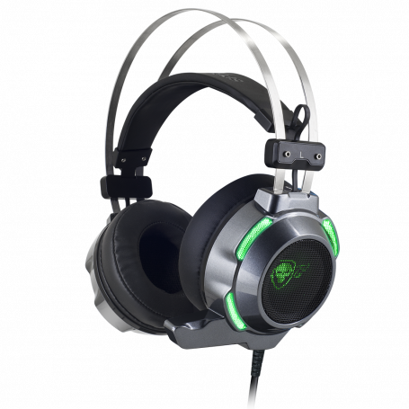 Micro Casque Spirit Of Gamer ELITE-H30 Gaming PC/PS4/Xbox One/Switch MICSOG-MIC-EH30 - 2