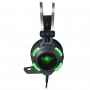 Micro Casque Spirit Of Gamer ELITE-H30 Gaming PC/PS4/Xbox One/Switch MICSOG-MIC-EH30 - 3