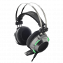 Micro Casque Spirit Of Gamer ELITE-H30 Gaming PC/PS4/Xbox One/Switch MICSOG-MIC-EH30 - 4