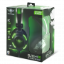 Micro Casque Spirit Of Gamer ELITE-H30 Gaming PC/PS4/Xbox One/Switch MICSOG-MIC-EH30 - 9