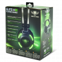 Micro Casque Spirit Of Gamer ELITE-H30 Gaming PC/PS4/Xbox One/Switch MICSOG-MIC-EH30 - 10