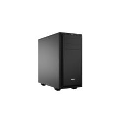 Processeur Intel Celeron G5920 3.5Ghz 2Mo 2Core HD610 LGA1200 58W