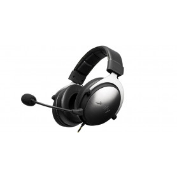 Micro Casque Xtrfy H1 Pro Gaming MICXTH1-NOIR - 2