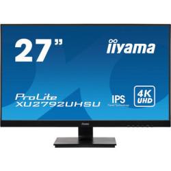 Processeur Intel Core i5 10600K 4.1/4.8Ghz 12Mo 6Core LGA1200 (BULK)