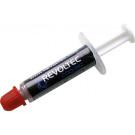 Alimentation Gigabyte GP-P650B 650 Watts 80Plus Bronze ALIMG-GP-P650B - 5