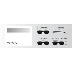 PC Gamer VENERANDUM Ryzen 5 3600 16Go SSD 500Go RTX2070S 8Go